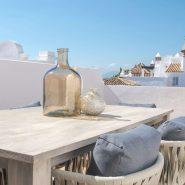 Columbus Hills_Terrace II_Realista Quality Properties Marbella