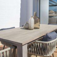 Columbus Hills_Terrace I_Realista Quality Properties Marbella