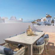 Columbus Hills_Terrace_Realista Quality Properties Marbella