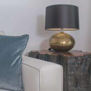 Columbus Hills_cover I_Realista Quality Properties Marbella