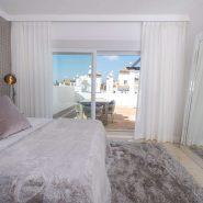 Columbus Hills_guest bedroom II_Realista Quality Properties Marbella