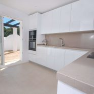 Columbus Hills_kitchen_Realista Quality Properties Marbella