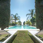 Columbus Hills_swimming pool II_Realista Quality Properties Marbella