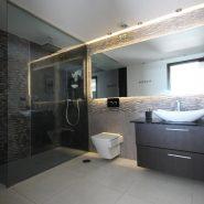 El Madronal 5 bedroom villa for sale_master bathroom_Realista Quality Properties Marbella