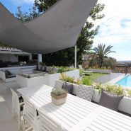 El Madronal 5 bedroom villa for sale_terrace I_Realista Quality Properties Marbella