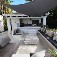 El Madronal 5 bedroom villa for sale_terrace_Realista Quality Properties Marbella