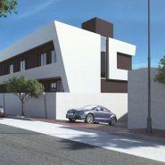 La Valvega_Complex_Realista Quality Properties Marbella
