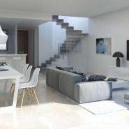 La Valvega_living room_Realista Quality Properties Marbella