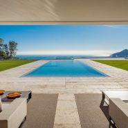 La Zagaleta for sale_Luxury villa_Heaven 11_ Covered terrace view_Realista Quality Properties Marbella