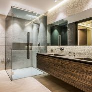 La Zagaleta for sale_Luxury villa_Heaven 11_ Guest bathroom III_Realista Quality Properties Marbella