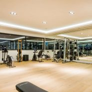 La Zagaleta for sale_Luxury villa_Heaven 11_ Gym_Realista Quality Properties Marbella