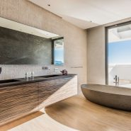 La Zagaleta for sale_Luxury villa_Heaven 11_ Master bathroom_Realista Quality Properties Marbella