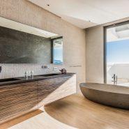 La Zagaleta for sale_Luxury villa_Heaven 11_ Master bathroom_Realista Quality Properties Marbella