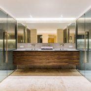 La Zagaleta for sale_Luxury villa_Heaven 11_ batroom in the Spa_Realista Quality Properties Marbella