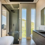 La Zagaleta for sale_Luxury villa_Heaven 11_ guest bathroom_Realista Quality Properties Marbella