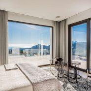 La Zagaleta for sale_Luxury villa_Heaven 11_ guest bedroom II_Realista Quality Properties Marbella