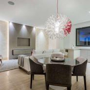 La Zagaleta for sale_Luxury villa_Heaven 11_ living guest apartment_Realista Quality Properties Marbella