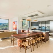 La Zagaleta for sale_Luxury villa_Heaven 11_Dining area_Realista Quality Properties Marbella