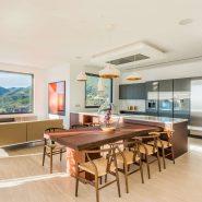 La Zagaleta for sale_Luxury villa_Heaven 11_Dining area_Realista Quality Properties Marbella