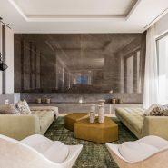 La Zagaleta for sale_Luxury villa_Heaven 11_Extra sitting room_Realista Quality Properties Marbella