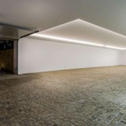 La Zagaleta for sale_Luxury villa_Heaven 11_Garage_Realista Quality Properties Marbella