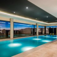 La Zagaleta for sale_Luxury villa_Heaven 11_Indoor pool_Realista Quality Properties Marbella