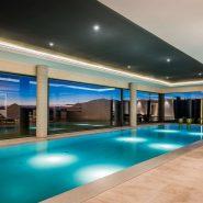 La Zagaleta for sale_Luxury villa_Heaven 11_Indoor pool_Realista Quality Properties Marbella