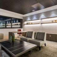 La Zagaleta for sale_Luxury villa_Heaven 11_Office_Realista Quality Properties Marbella