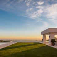 La Zagaleta for sale_Luxury villa_Heaven 11_Out door recreation area_Realista Quality Properties Marbella
