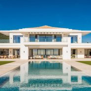 La Zagaleta for sale_Luxury villa_Heaven 11_Realista Quality Properties Marbella