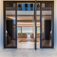 La Zagaleta for sale_Luxury villa_Heaven 11_entrance_Realista Quality Properties Marbella