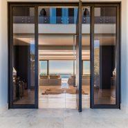 La Zagaleta for sale_Luxury villa_Heaven 11_entrance_Realista Quality Properties Marbella