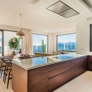 La Zagaleta for sale_Luxury villa_Heaven 11_kitchen_Realista Quality Properties Marbella