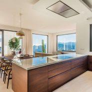 La Zagaleta for sale_Luxury villa_Heaven 11_kitchen_Realista Quality Properties Marbella
