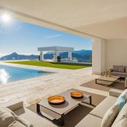 La Zagaleta for sale_Luxury villa_Heaven 11_oiutdoor covered terrace_Realista Quality Properties Marbella