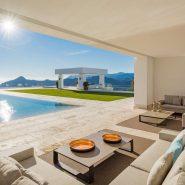 La Zagaleta for sale_Luxury villa_Heaven 11_oiutdoor covered terrace_Realista Quality Properties Marbella
