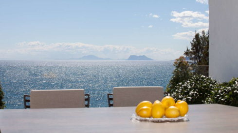 Les Rivages_3 bedroom apartment_Africancoast view_Realista Quality Properties Marbella