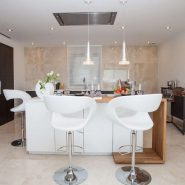 Les Rivages_3 bedroom apartment_Kitchen II_Realista Quality Properties Marbella