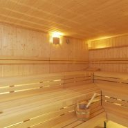 Les Rivages_3 bedroom apartment_Spa II_Realista Quality Properties Marbella