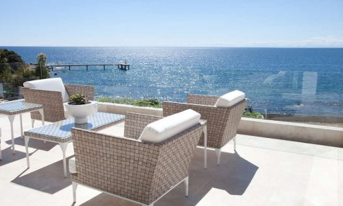 Les Rivages_3 bedroom apartment_Terrace I_Realista Quality Properties Marbella