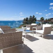 Les Rivages_3 bedroom apartment_Terrace_Realista Quality Properties Marbella