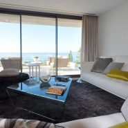 Les Rivages_3 bedroom apartment_living room II_Realista Quality Properties Marbella