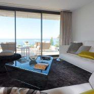 Les Rivages_3 bedroom apartment_living room II_Realista Quality Properties Marbella