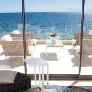 Les Rivages_3 bedroom apartment_sea view_Realista Quality Properties Marbella
