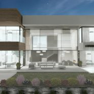 Signature homes Collection_modern 4 bedroom villa for sale Benahavis I_Realista Quality Properties Marbella