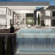 Signature homes Collection_modern villa 4 bedroom for sale Benahavis_Realista Quality Properties Marbella