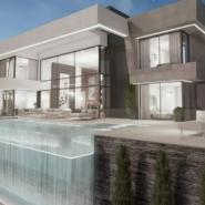 Signature homes Collection_modern villa for sale Benahavis I_Realista Quality Properties Marbella