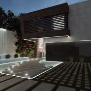 Signature homes Collection_modern villa for sale Benahavis_ II_Realista Quality Properties Marbella