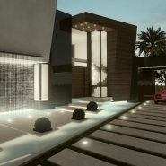Signature homes Collection_new built modern 4 bedroom villa in Benahavis I_Realista Quality Properties Marbella