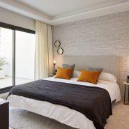 The Island new development villas for sale townhouse Estepona_Realista Quality Properties Marbella